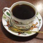 ウェッジウッドのカップ&ソーサー・3