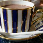 リチャードジノリのカップ&ソーサー・4